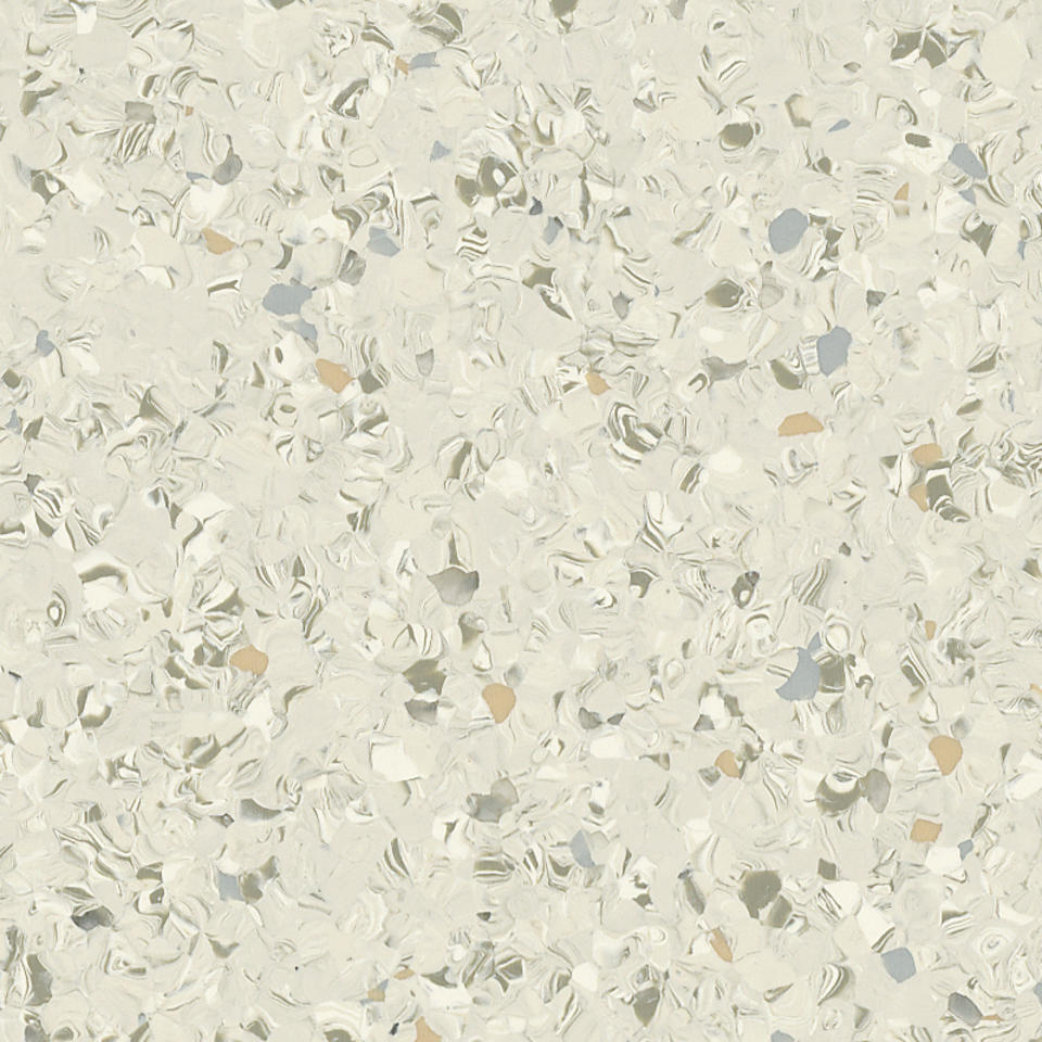 Eminent LIGHT GREY BEIGE 0134
