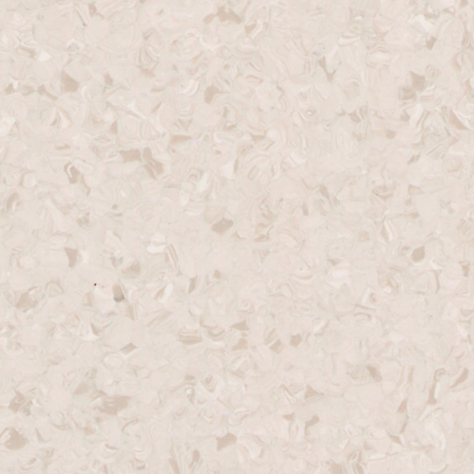 Natural LIGHT BEIGE 0276