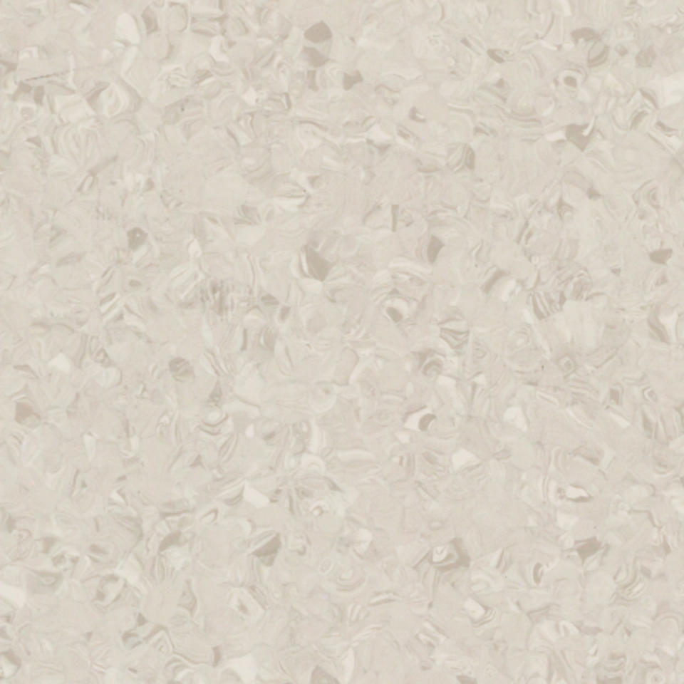 Natural LIGHT GREY BEIGE 0280