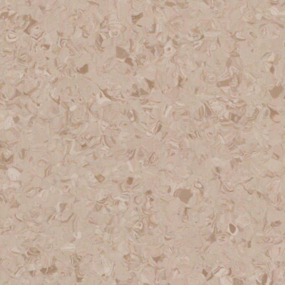 Natural MEDIUM BEIGE 0281