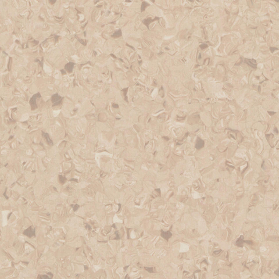 Natural YELLOW BEIGE 0282