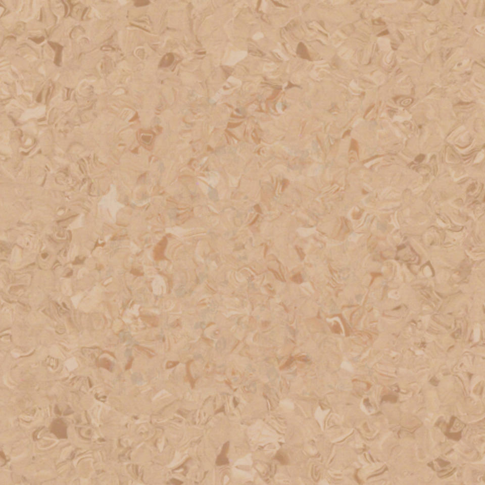 Natural ORANGE BEIGE 0283