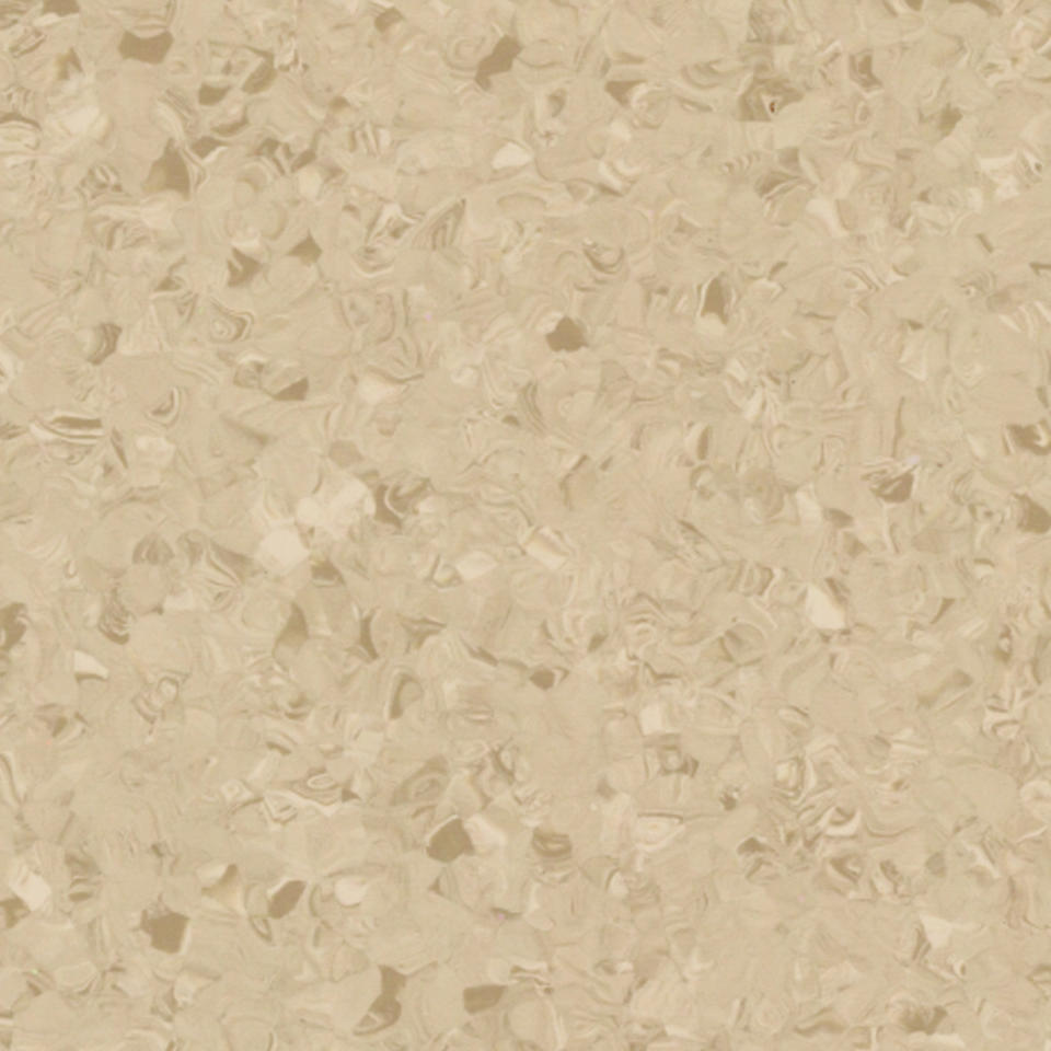 Natural GREEN BEIGE 0288