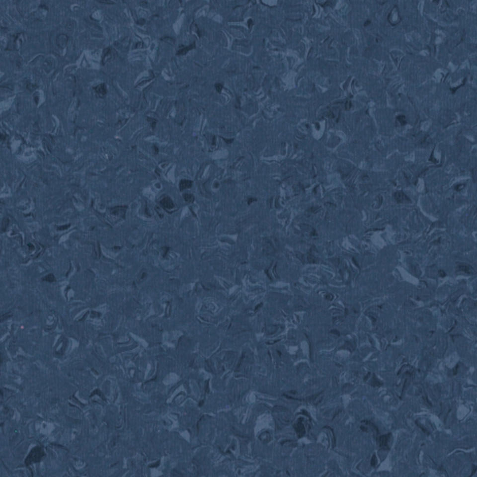 Natural DARK BLUE 0294