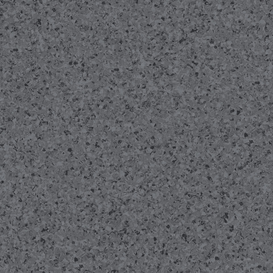 Eclipse DARK COOL GREY 0012