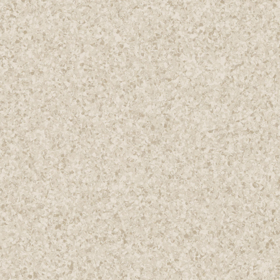 Eclipse MD WARM BEIGE 0036