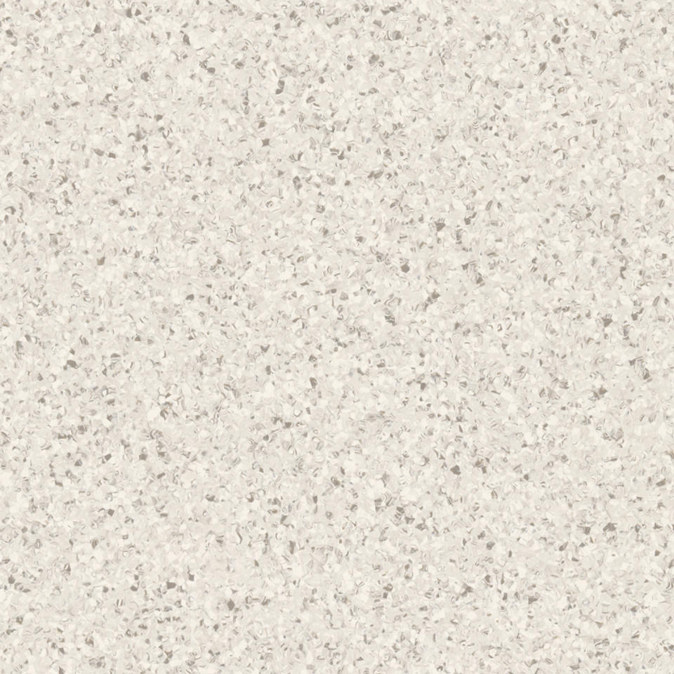Eclipse LT COOL BEIGE 0645