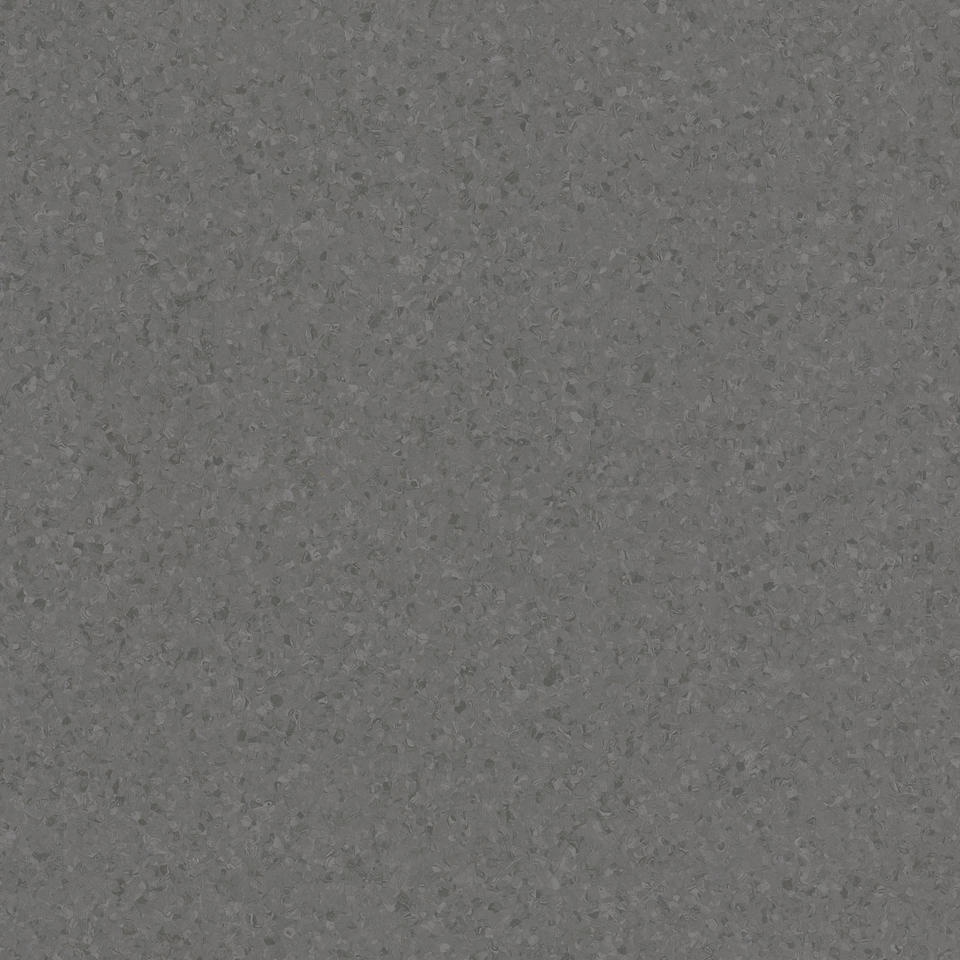 Eclipse DARK WARM GREY 0708