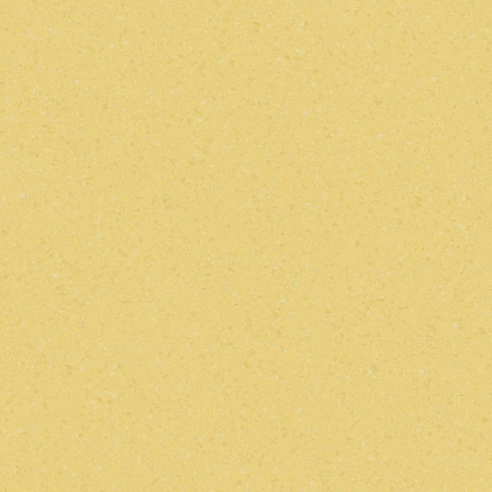 Eclipse YELLOW 0732
