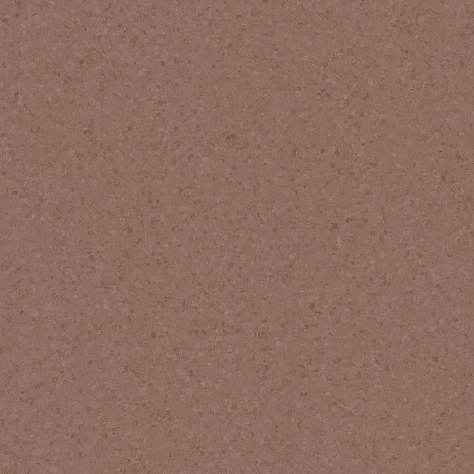 Eclipse DARK BRICK 0768