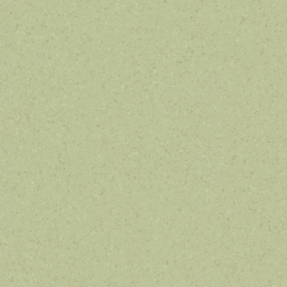Eclipse LIGHT OLIVE GREEN 0769