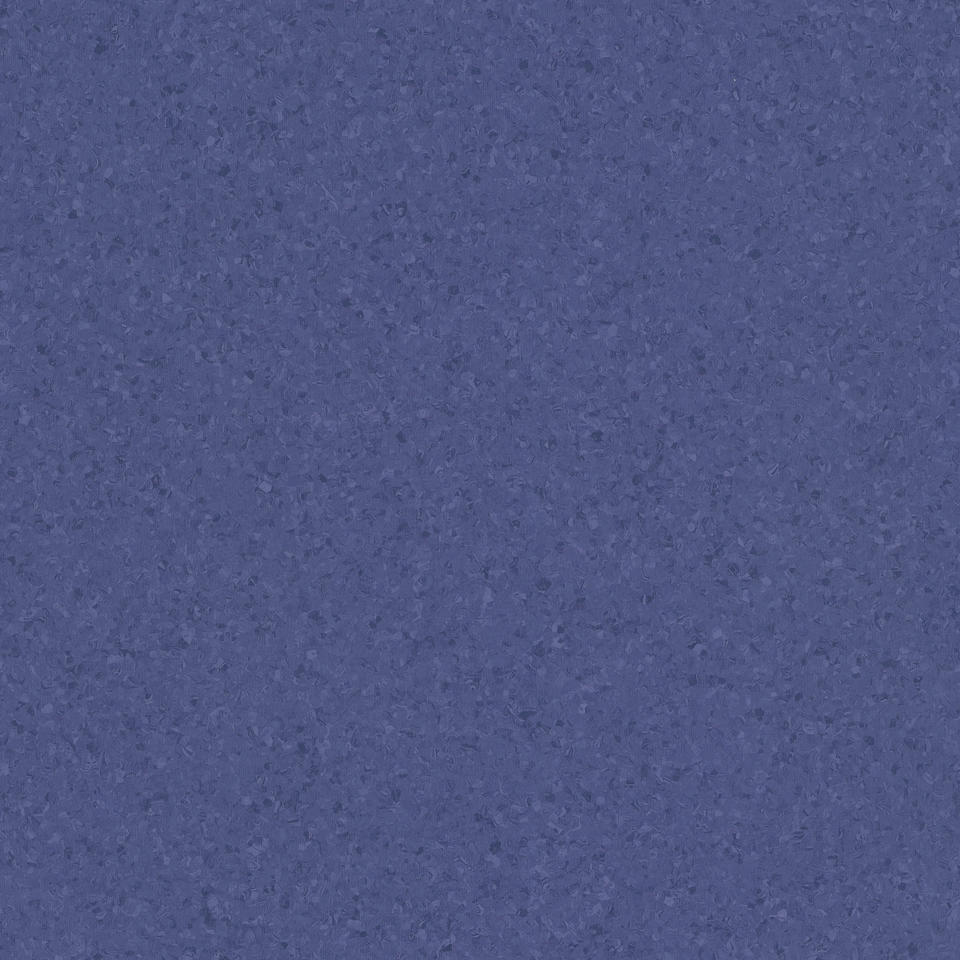 Eclipse MIDNIGHT BLUE 0775