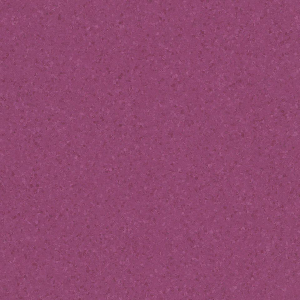 Eclipse RED PURPLE 0776