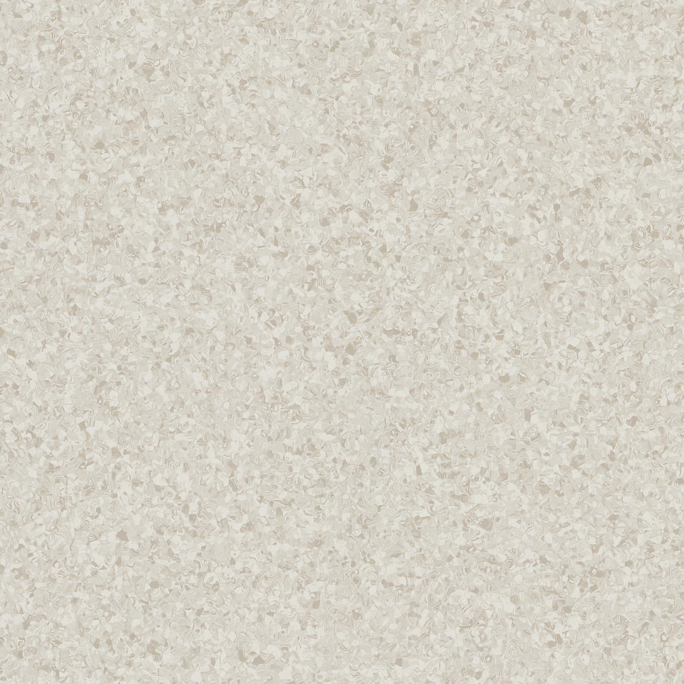 Eclipse WHITE BEIGE 0808