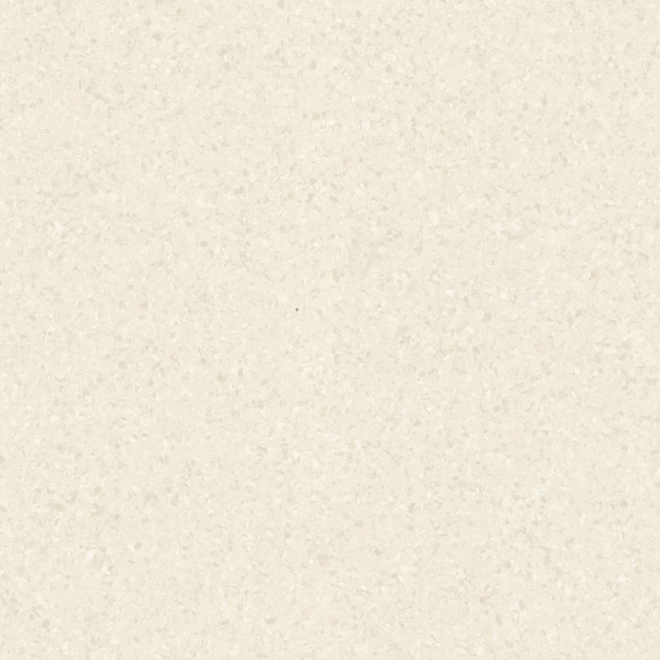 Eclipse LIGHT BEIGE 0972