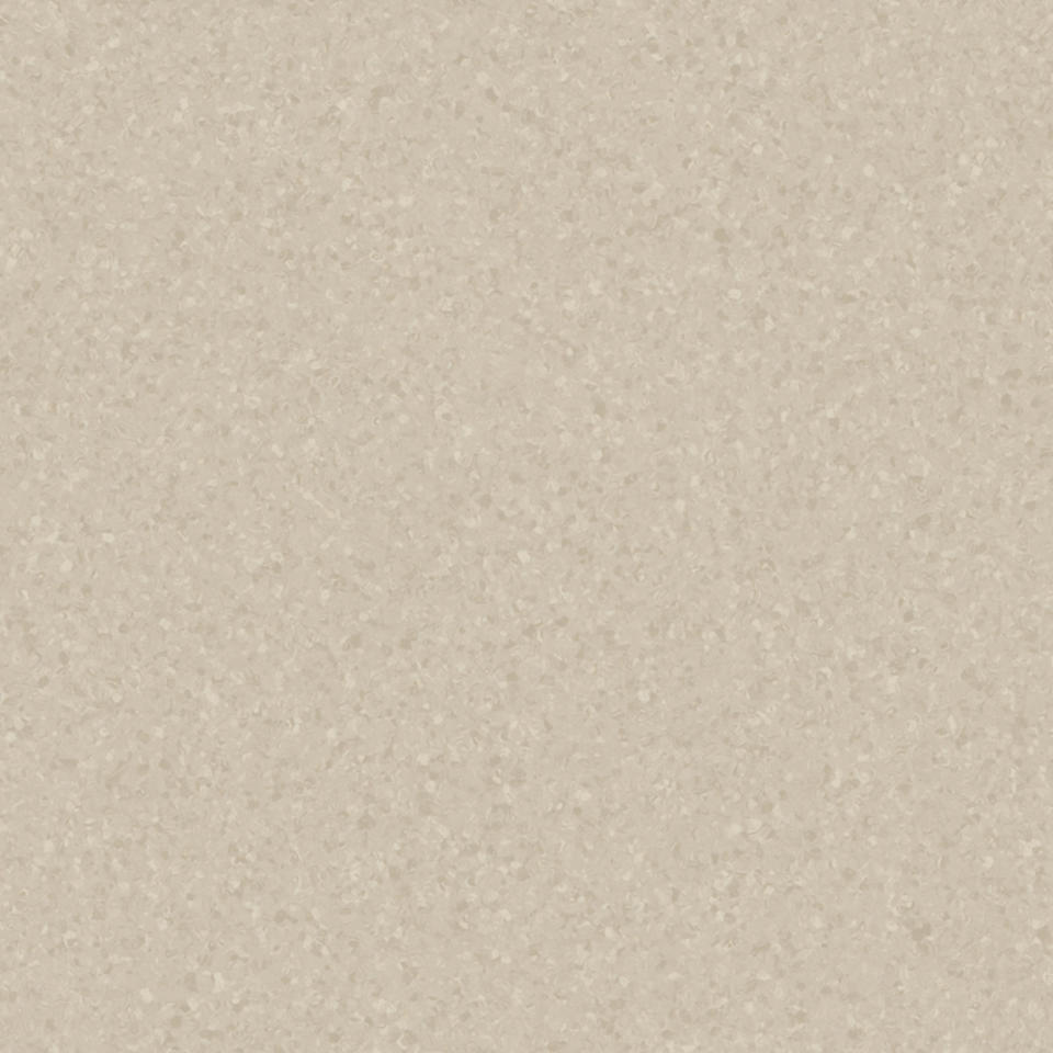 Eclipse MEDIUM WARM BEIGE 0973