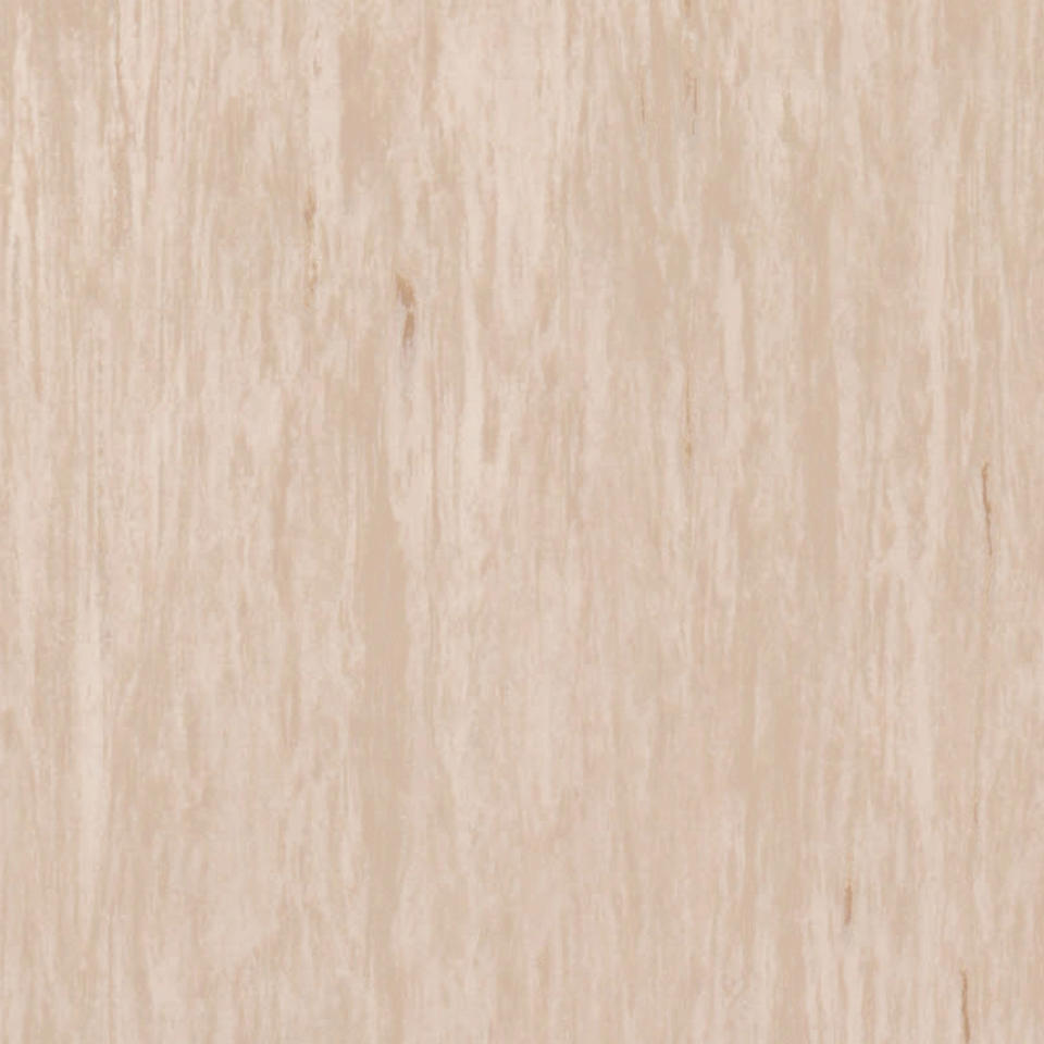 Standard LIGHT BEIGE 0479