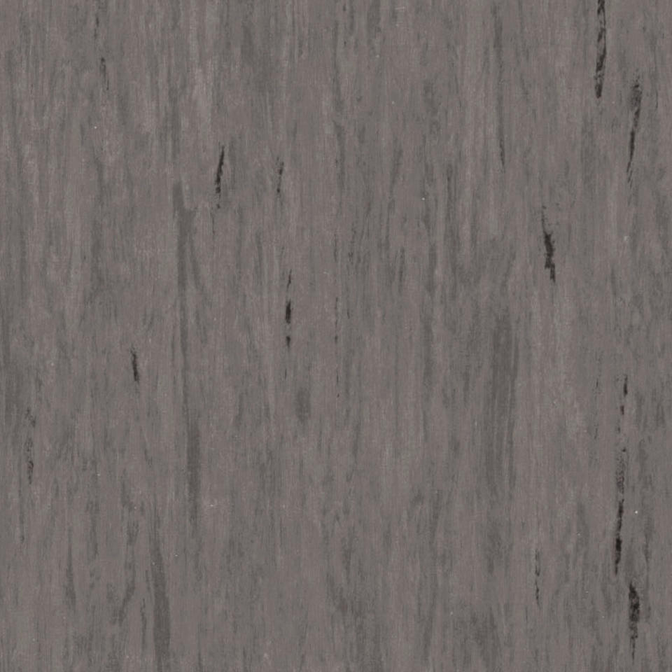 Standard BROWN GREY 0496