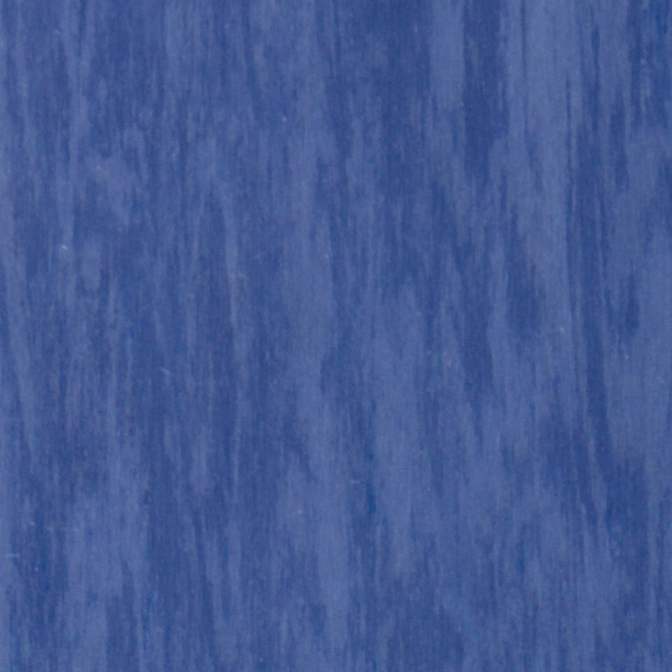 Standard ROYAL BLUE 0920