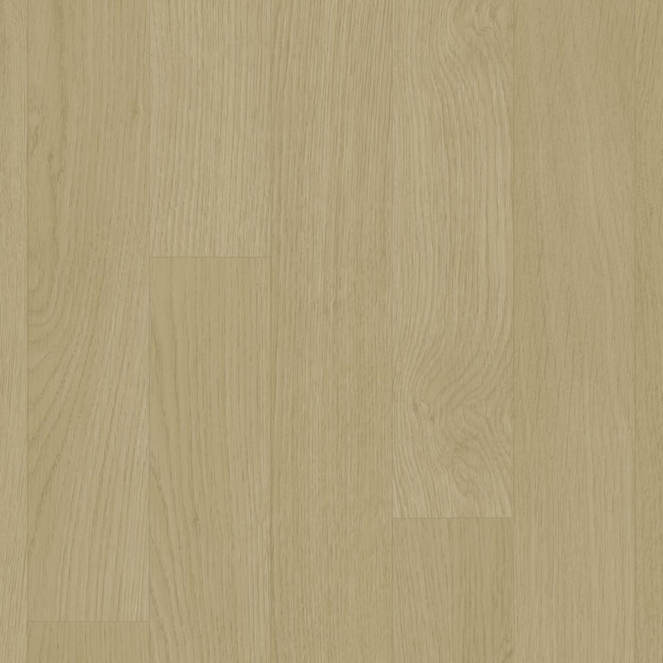 Oak Longstripe NATURAL
