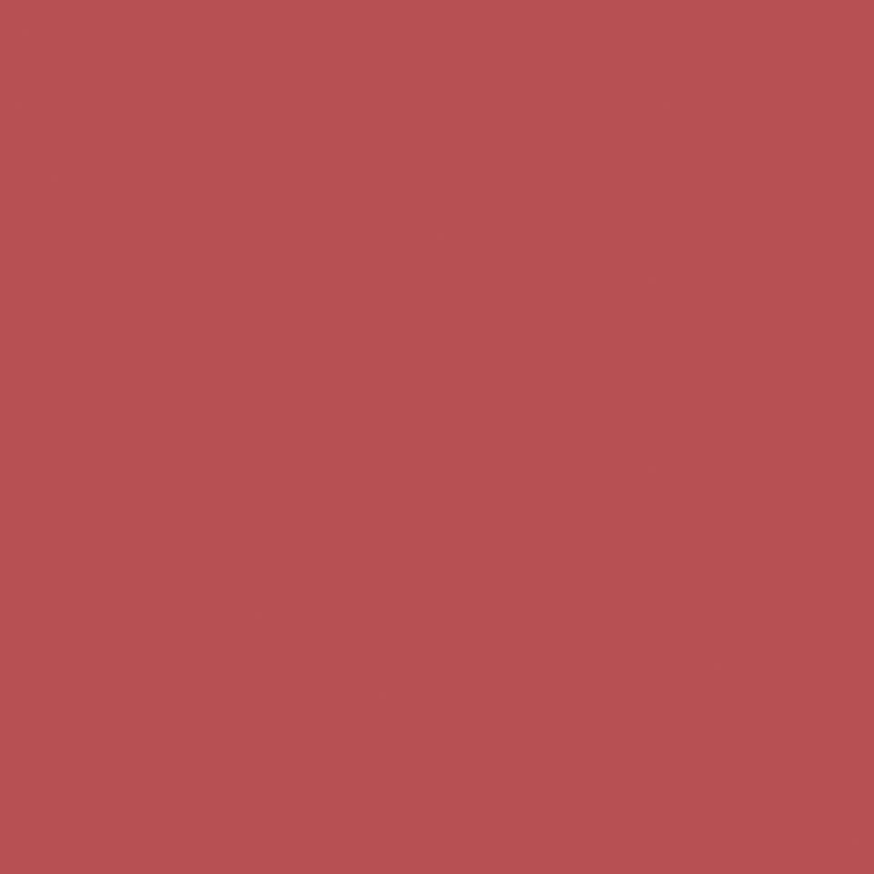 Uni BRIGHT RED