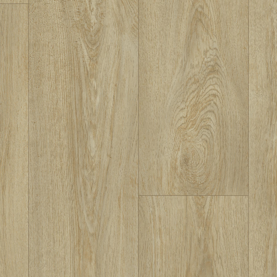 Washed Oak NATURAL