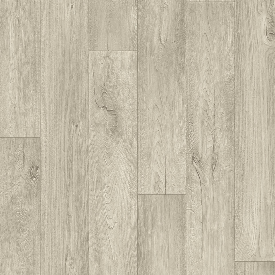 Cliff Oak BEIGE