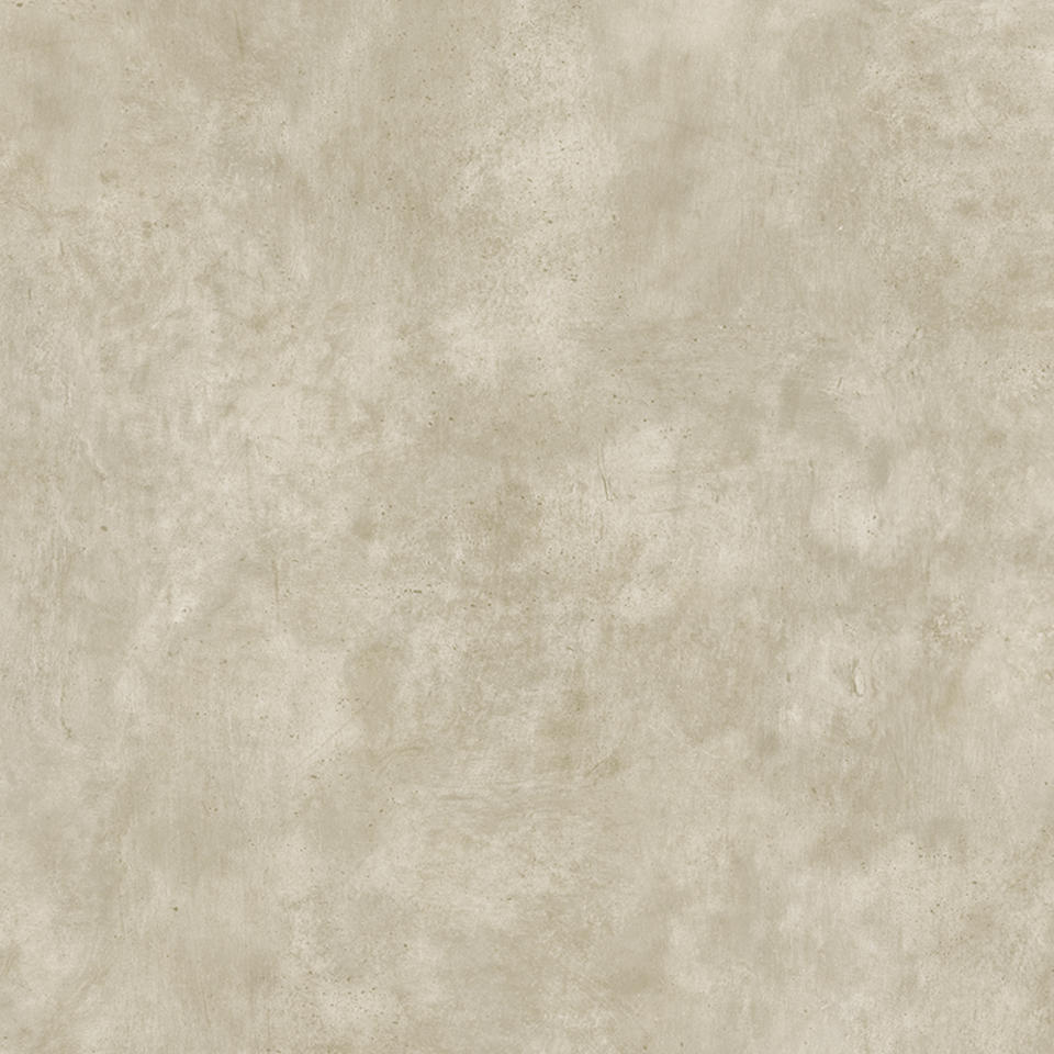 Stylish Concrete BEIGE