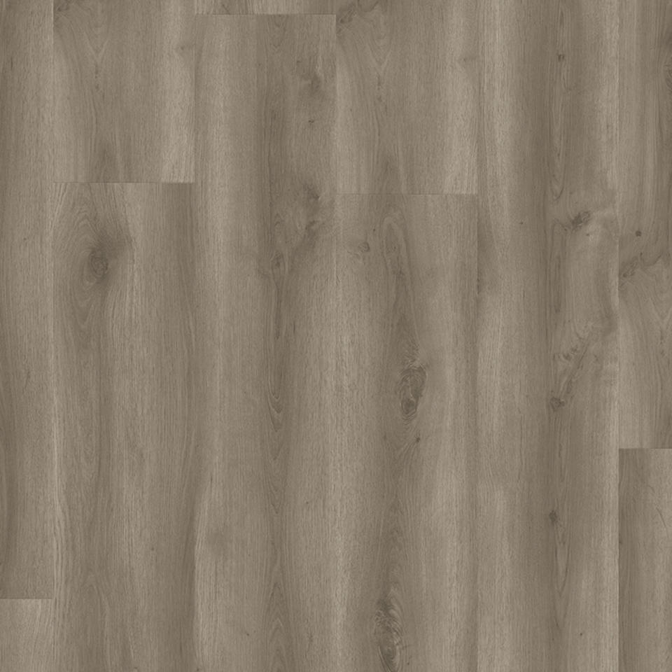 Contemporary Oak BROWN