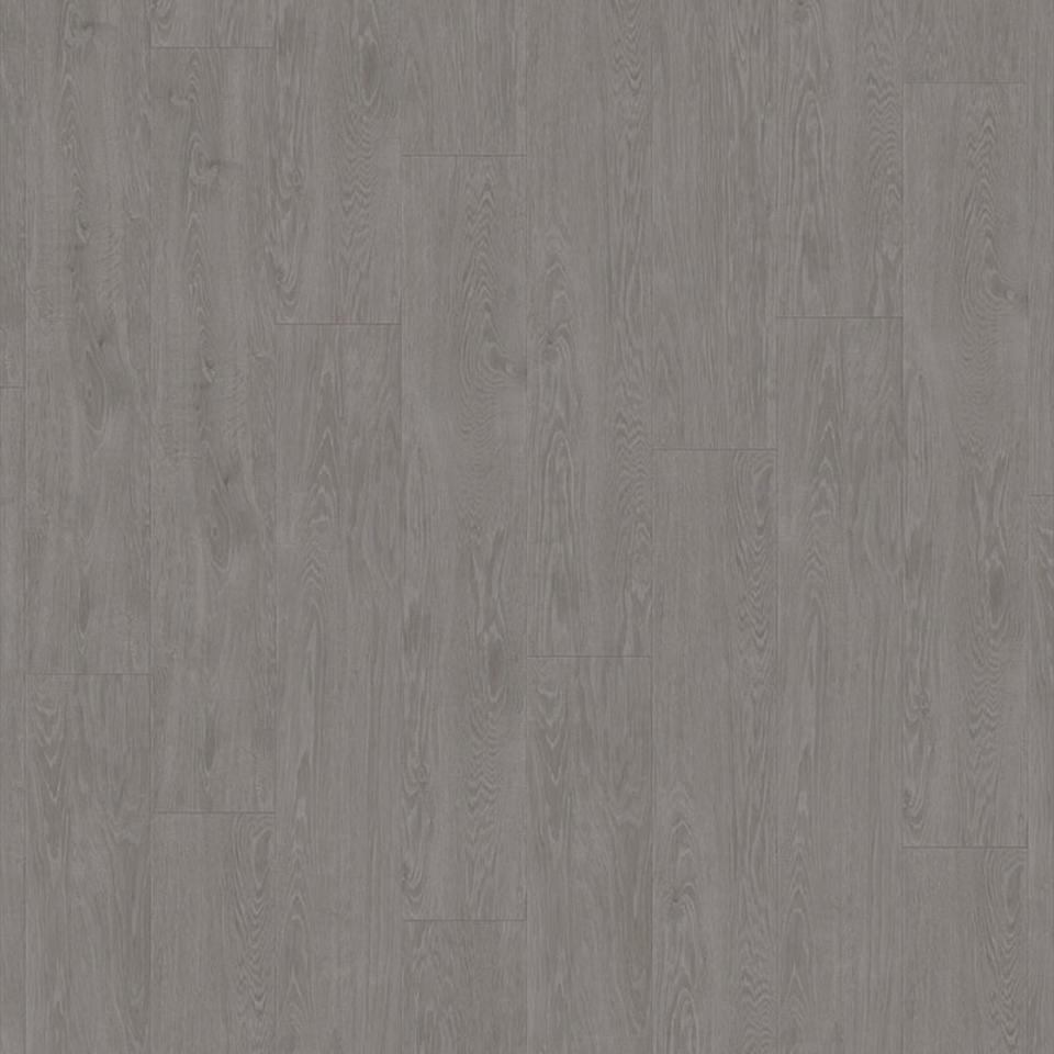 Lime Oak DARK GREY