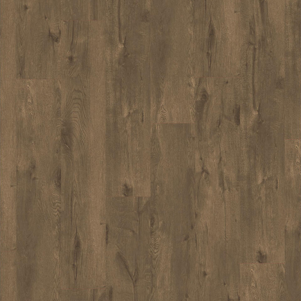 Alpine Oak BROWN