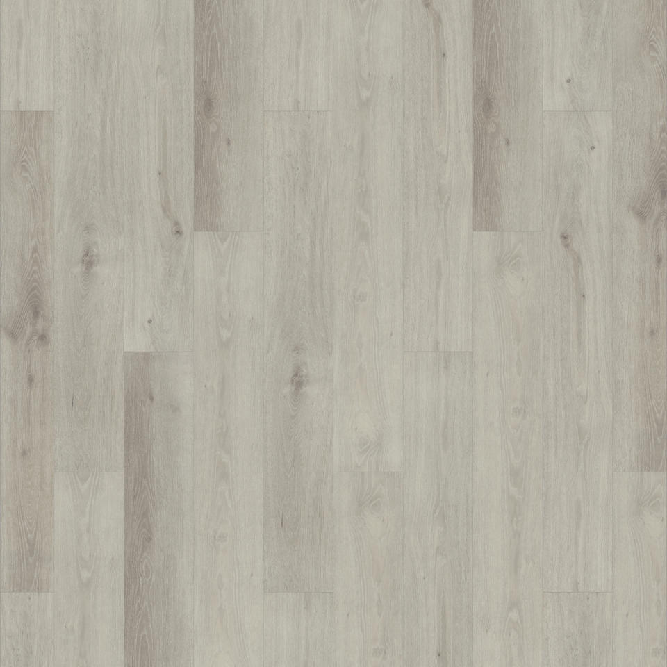 Light Oak LIGHT GREY