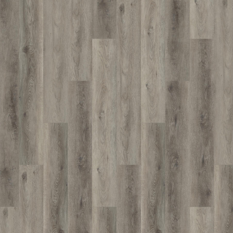 Riviera Oak GREY