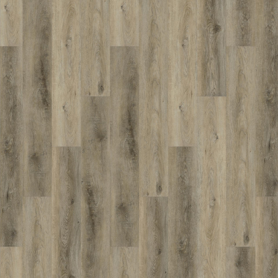 Riviera Oak LIGHT BROWN