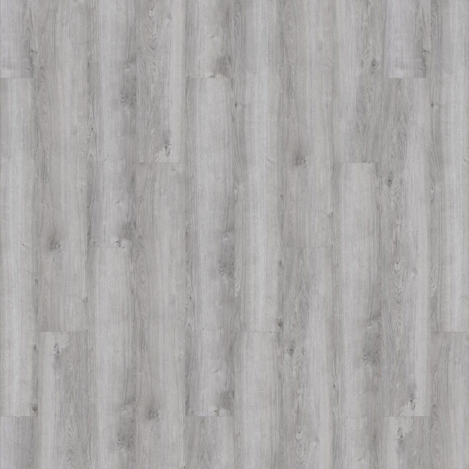Stylish Oak GREY