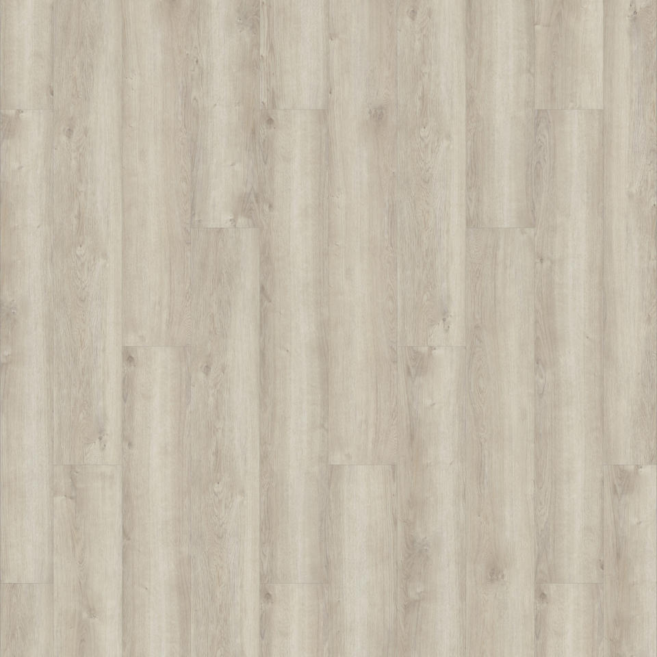 Stylish Oak BEIGE