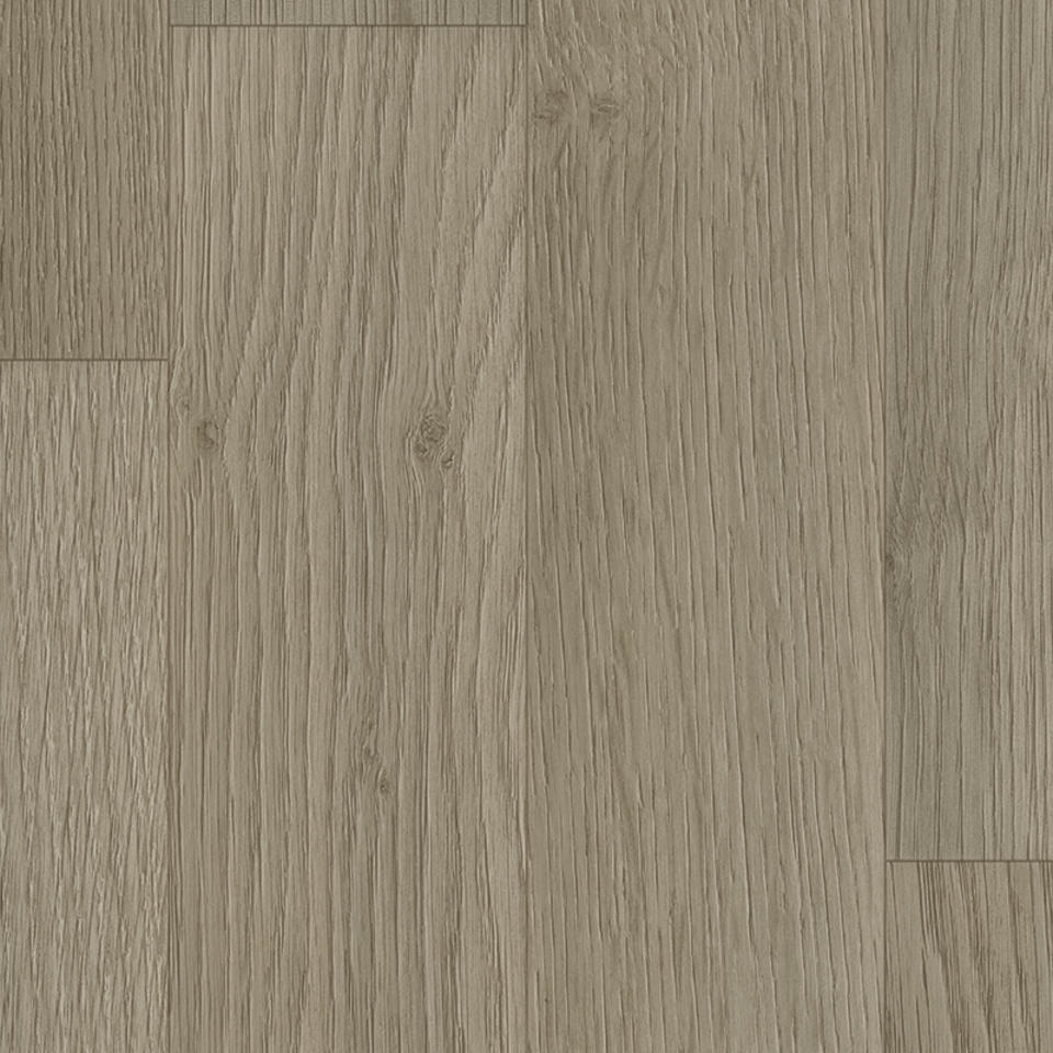 Trend Oak TREND OAK STEEL GREY