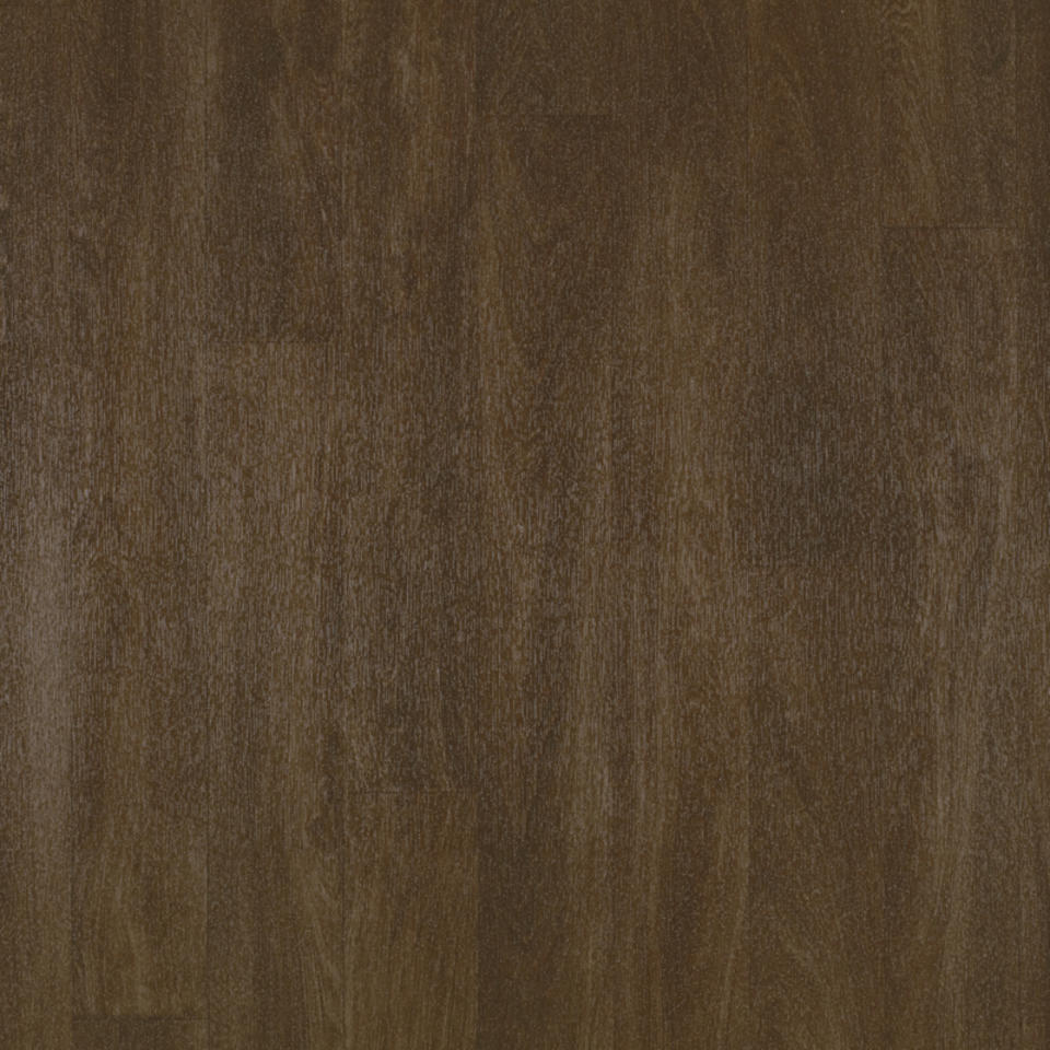 Traditional Oak DARK