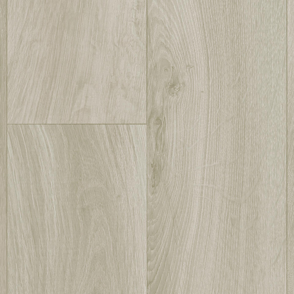 Traditional Oak TRAD OAK GREY WHITE