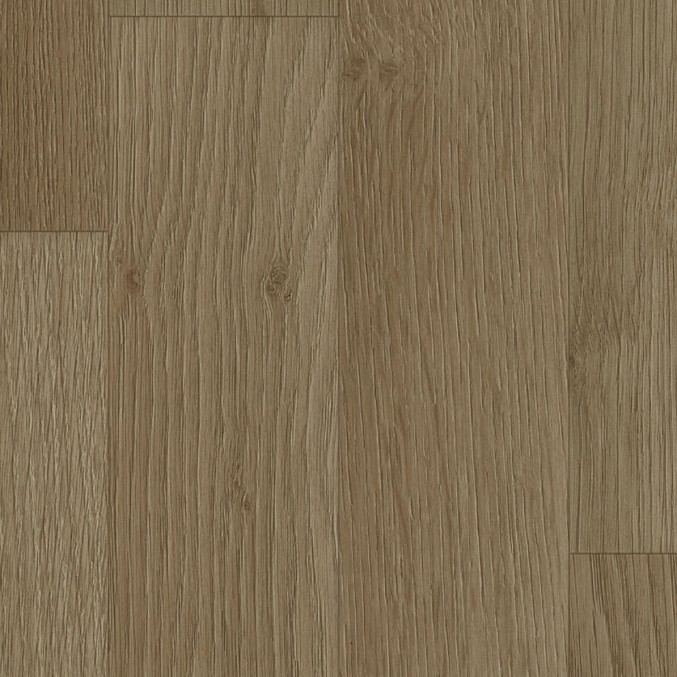 Trend Oak TREN OAK SMART WALNUT