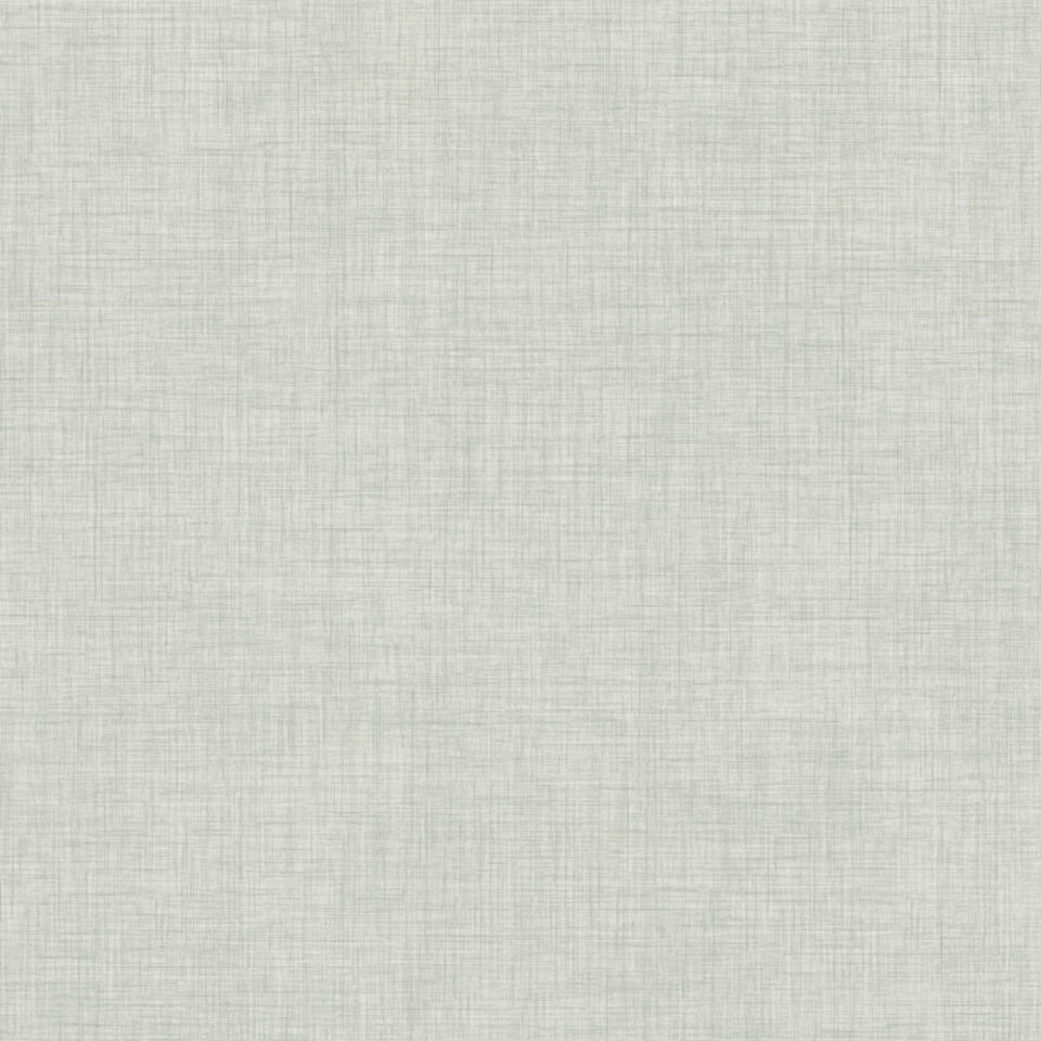 Ion Linen LIGHT GREY