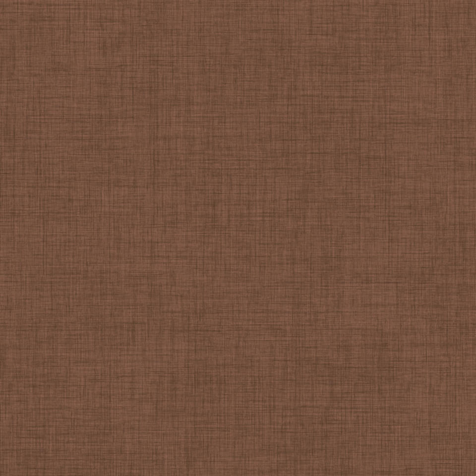 Ion Linen CHOCOLATE