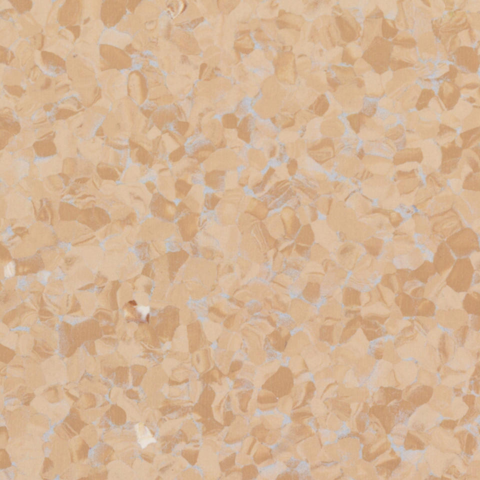 Granit YELLOW BEIGE 0716