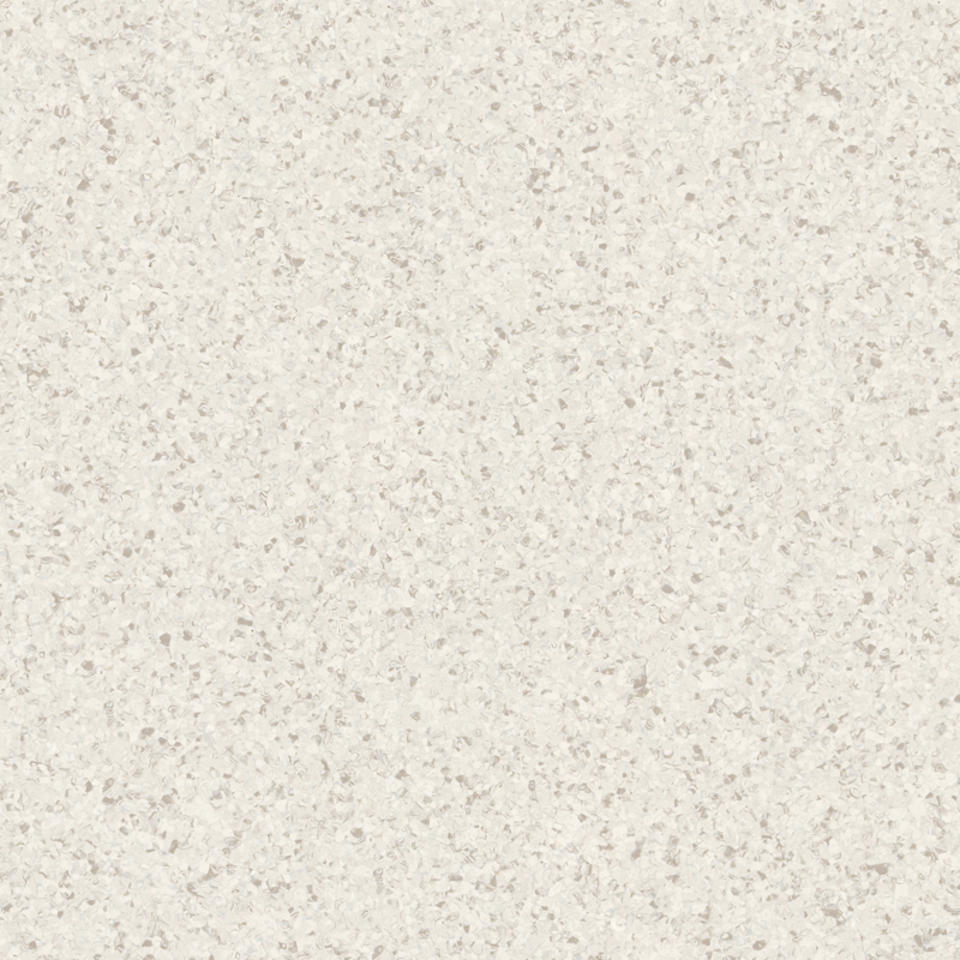 Primo LIGHT COOL BEIGE 0564