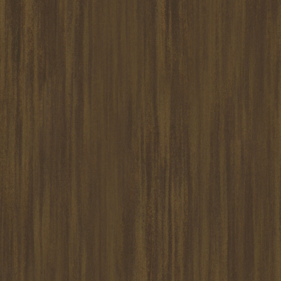 Vegetale CHESTNUT 451