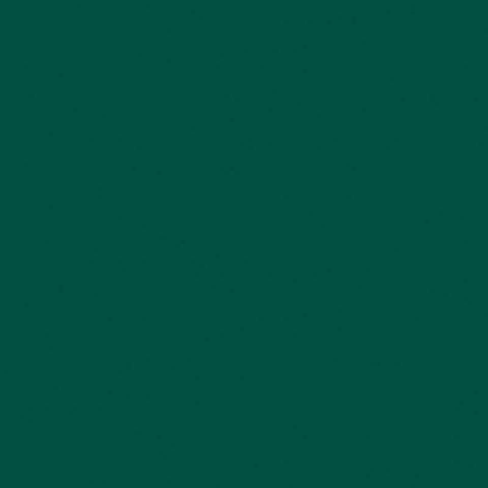 Uni FOREST GREEN