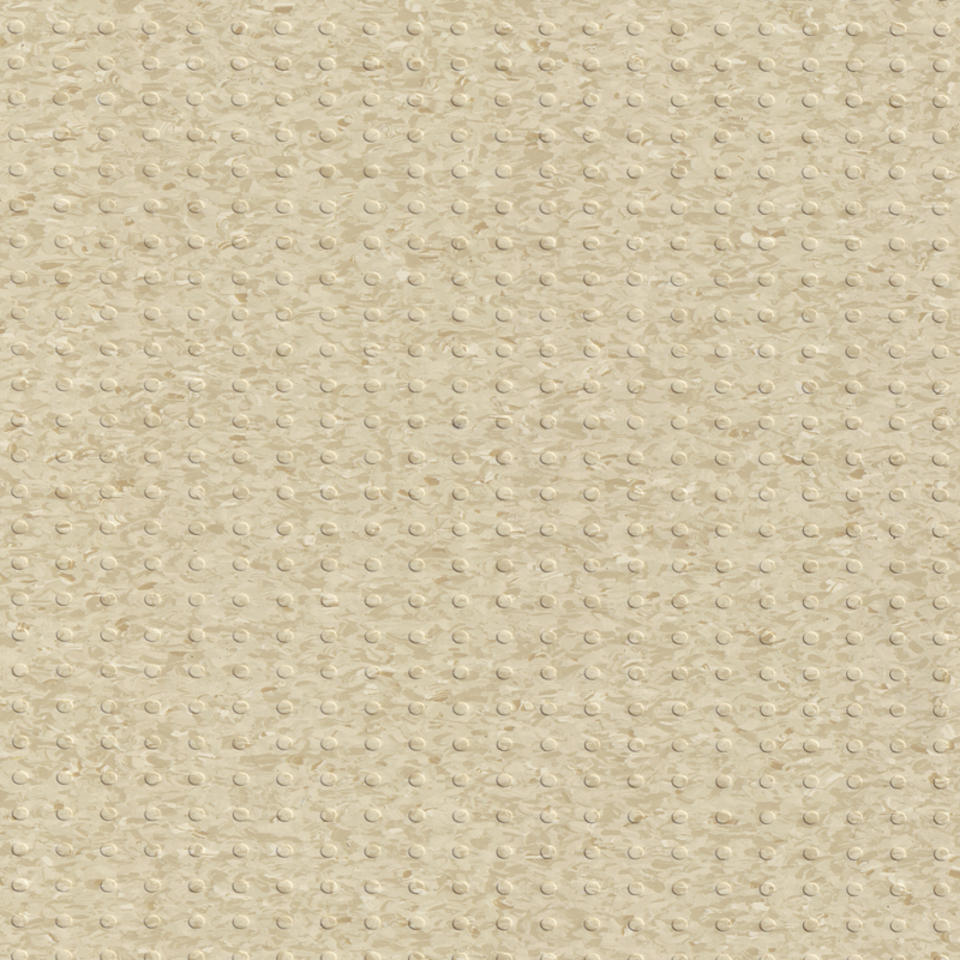 Granit YELLOW BEIGE 0744