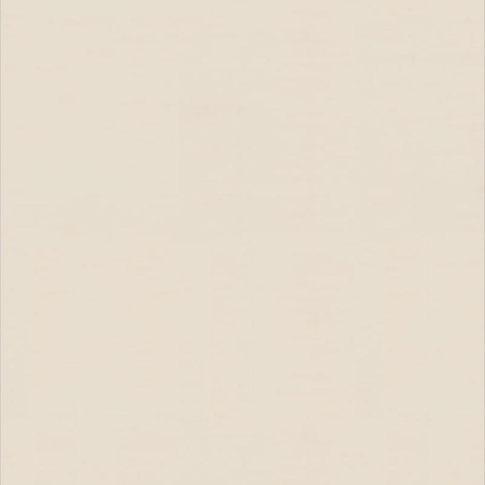 Wallgard WHITE BEIGE